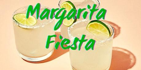 Margarita Fiesta | Latin Sunset Cruise tickets