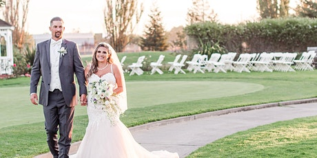 Fairview Sonoma County Wedding Fair - Fall 2021 tickets