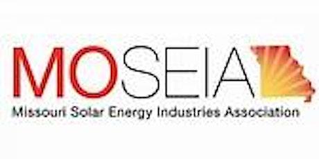 2021 Missouri Solar Summit & MOSEIA Annual Meeting tickets
