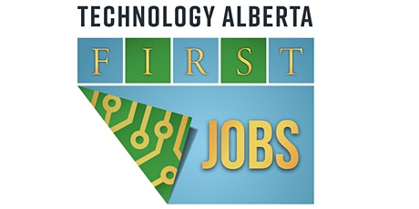 Post-Secondary Institution Administration Information Session-FIRST Jobs tickets