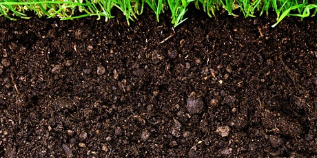 Getting to Know Your Soil - Part 2 tickets