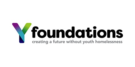 Yfoundations Annual General Meeting 12 October 2021 tickets