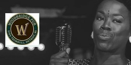 OUT OF THE MOUTH OF JAZZ MUSIC SERIES  Features Sky Covington Live tickets