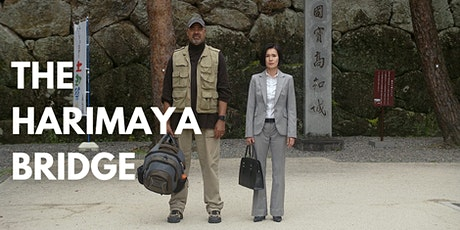 """The Harimaya Bridge"": Special Virtual Screening and Q&A tickets"
