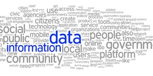 North East Leading The Way In Open Data