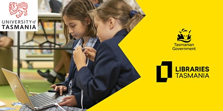 How to Make a Device Smart  @ Devonport Library tickets