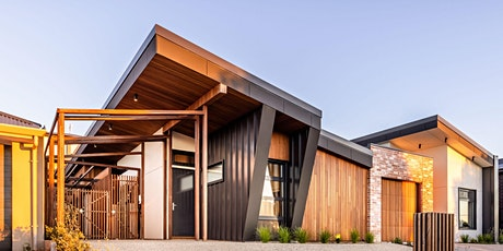 9 Ways to Renovate and Build a Smart Sustainable Home tickets