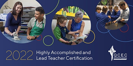 In-Depth Certification Workshop - Online (RI/PJP Schools) tickets