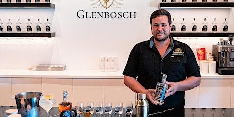 Gin Appreciation by Glenbosch tickets