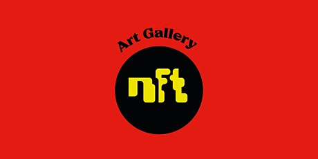 NFT Art Gallery tickets