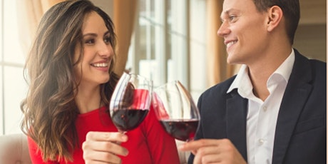 Jewish Online Speed Dating for Modern Orthodox Singles, Israel, 20s & 30s tickets
