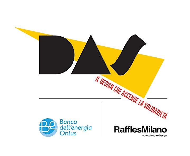 Raffles Milano Design Week - 6 settembre 2021 image