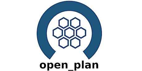 Dritter open_plan Stakeholder-Workshop Tickets