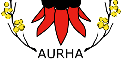 AURHA Careers Session 2021 tickets
