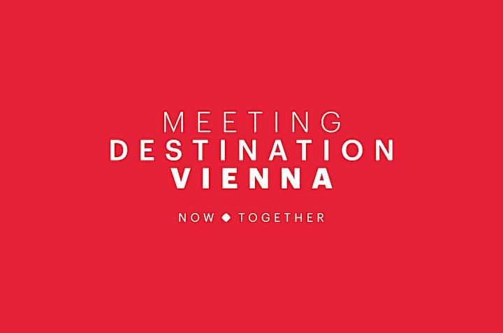 Preisverleihung und Ausstellungseröffnung des 2. VIEPA Awards 2021: Bild