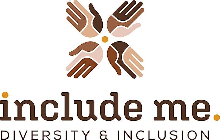 #Unmute – Let's talk about Diversity and Entrepreneurship image