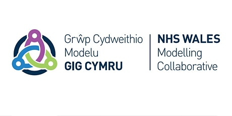 NHS Wales Modelling Collaborative: Peer Support Session (Nov) tickets