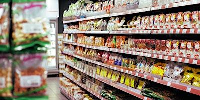Webinar RABAD : «Les indicateurs santé et environnement en alimentation»