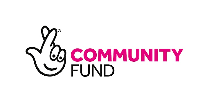 1-1 Meet the funder advice surgery - The National Lottery Community Fund image