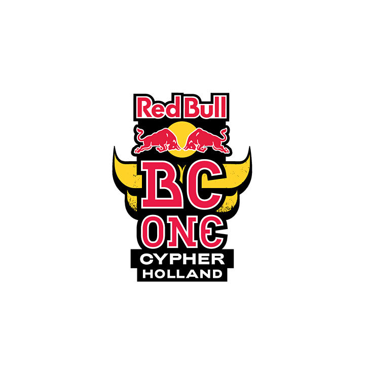 Afbeelding van Red Bull BC One Holland Cypher