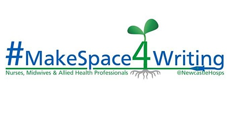 Make Space 4 Writing - Preparing to Write tickets