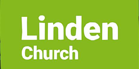 Linden Church Sunday Morning Meeting tickets