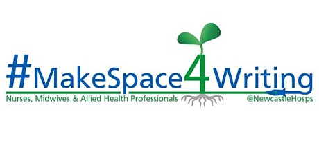 Make Space 4 Writing - Peer Review tickets