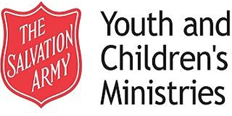 Divisional Youth Specialist Gathering tickets