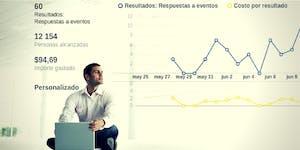 Curso de Social Ads - Publicidad en Facebook y Twitter