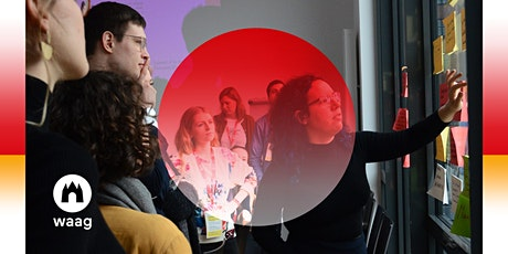 Expeditie: toekomst - Feminist Data Set workshop & talk tickets
