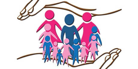 Adult and Children's Level 3  Safeguarding Conference tickets
