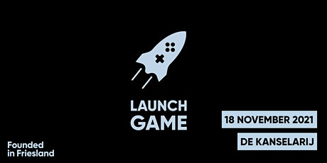 Launch Game tickets
