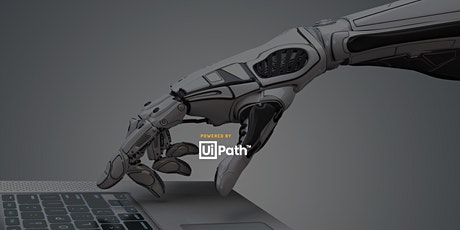Intelligent Document Processing with UiPath tickets