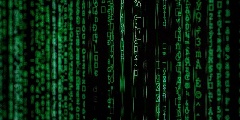 Webinar: IT Heads 2021: Ransomware – Pay or Pray?