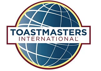 MBC Toastmasters Club Tickets