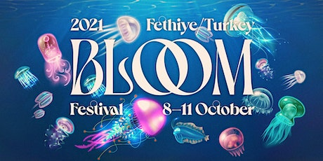 Bloom Festival 2021 with Michael Mayer, Cinthie, Fabe & many more tickets