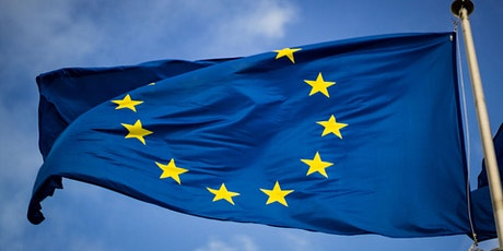 Europe's Search for Sustainable Security tickets