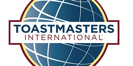 MBC Toastmasters Tickets