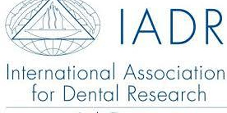 2021 October Annual Scientific Meeting of the Irish Division of the IADR tickets