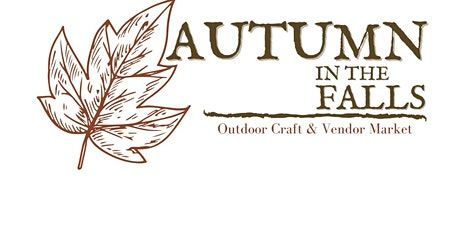 Autumn in the Falls tickets