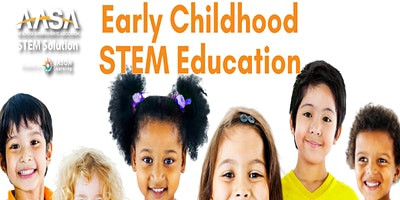 Early Childhood – The Physics Fair Pilot, Grades pK-2, Parts 1 & 2