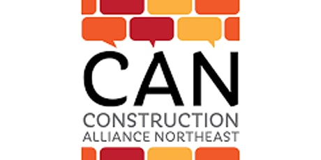 Construction Products & Materials Summit - North East tickets