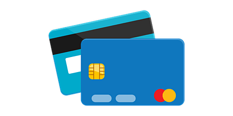 Digital Skills - Online Payments tickets