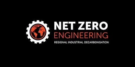 Net Zero Engineering tickets