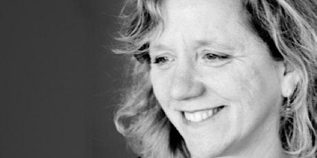 Write By The Sea Screenwriting Workshop: Lauren Mackenzie tickets
