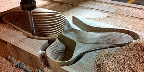 Fusion 5 - CAM et CNC: On usine ! (2ème partie) billets