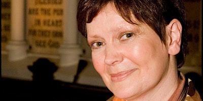 Write By The Sea Creative Writing Workshop: Eileen Casey
