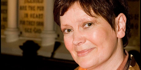 Write By The Sea Creative Writing Workshop: Eileen Casey tickets