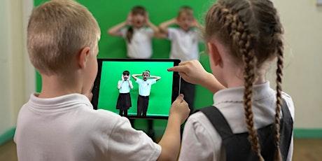 ICT School Leadership Roadshow - Kendal tickets