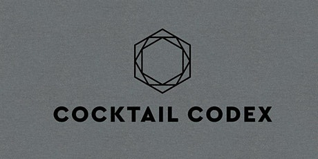Cocktail Class - Cocktail Codex: The Highball and The Flip tickets